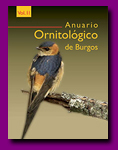 Anuario. Volumen II