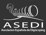 Asociación Española de Digiscoping