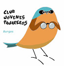 Club de Jóvenes Pajareros de Burgos